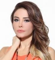 Esra Balamir kimdir? Kaç Yaşında, Evlimi