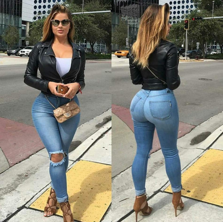 2020/06/1592809591_russian_kim_kardashian_anastasia_kvitko.jpg