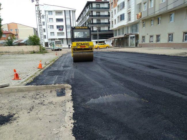 2020/07/1594105064_kars-belediyesi-asfalt-ve-yama-calismalarina-yogunlasti-(9).jpg