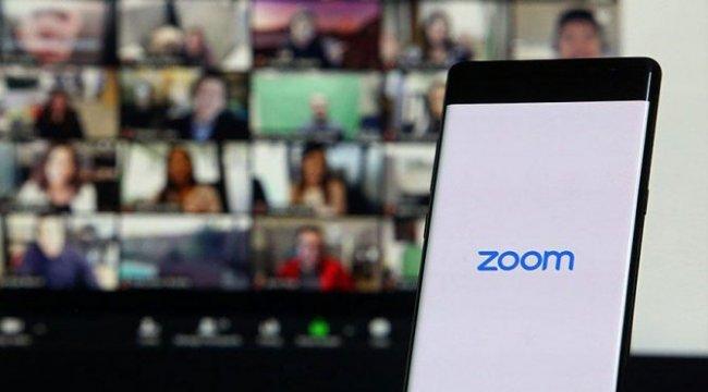 Zoom nasıl indirilir? Zoom kullanma rehberi…