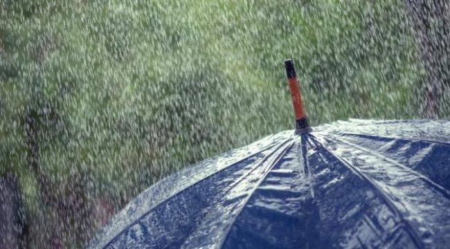 Meteoroloji'den İstanbul'a yeni uyarı: Yarın da devam edecek