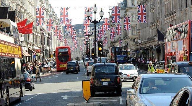 AB'den İngiltere'ye anlaşmasız ayrılık acil durum planı