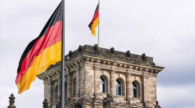 Alman Ekonomik Araştırmalar Enstitüsü: GSYH, 2021'de salgın öncesi seviyeye ulaşabilir
