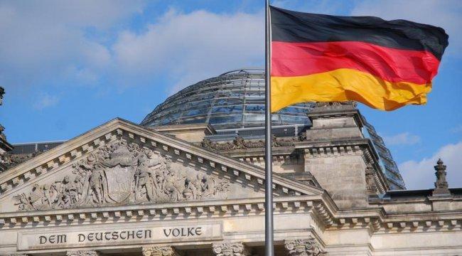 Almanya'dan flaş Suudi Arabistan kararı! Yasak 2021 sonuna kadar devam edecek