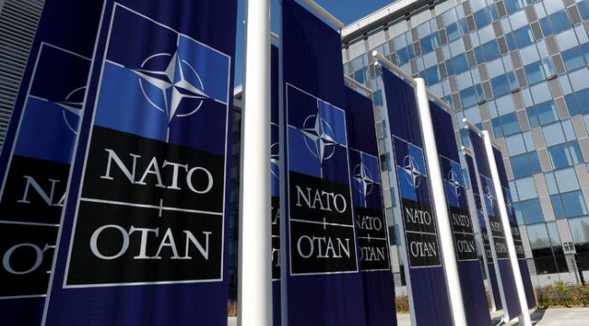 NATO'dan AB'ye Türkiye için 'olumlu yaklaşım' tavsiyesi
