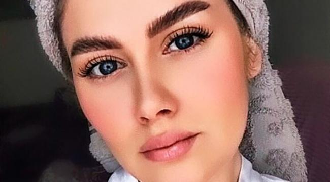 Rus kadın banyo küvetinde feci şekilde can verdi! Telefon merakı sonu oldu
