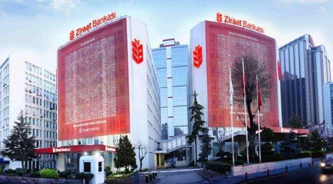 Üretim ve ticaret Bankkart Başak Tedarik Zinciri Finansmanı ile büyüyecek