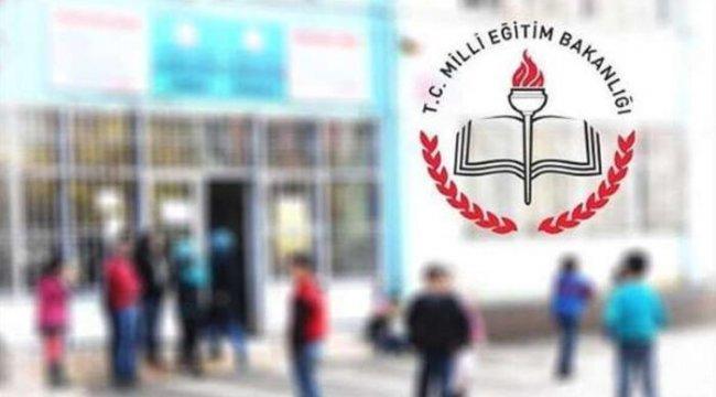 MEB duyurdu! 11 Ocak Pazartesi günü tüm okullarda bayrak töreni yapılacak