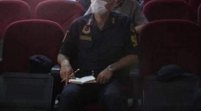 18 gündür kayıp olan Astsubay Fatih Toykuyu'nun cansız bedenine ulaşıldı