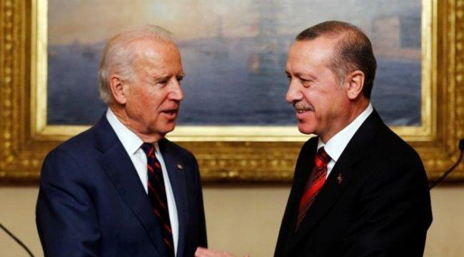 """""""Türkiye-ABD İlişkilerinin Geleceği S-400'e Bağlı"""""""