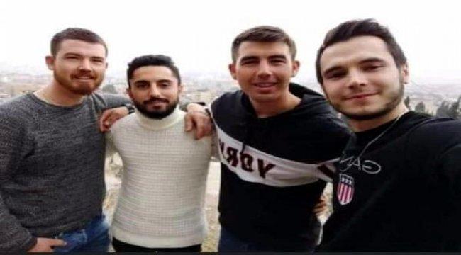 Manisa'da 4 gencin ölümünde sır perdesi aralandı