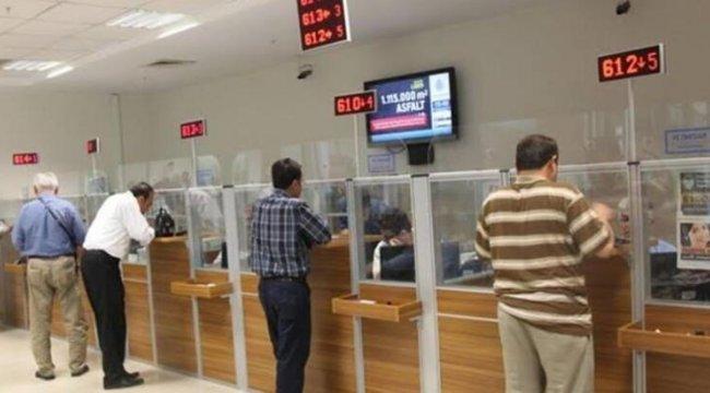 Son dakika Serhat Tv: Bankalar sabah kaçta açılıyor kaçta kapanıyor? 3 Haziran 2021 bankaların çalışma saatleri!