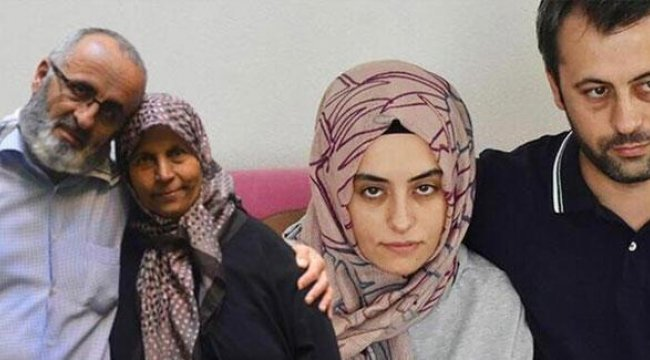 Türkiye günlerce Büyükşen cinayetini konuşmuştu! Tutuklu Mustafa Okşen hayatını kaybetti