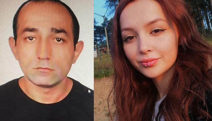 Ceren Özdemir'in katili Özgür Arduç'a, polislere saldırıdan 15 yıl 9 ay hapis cezası