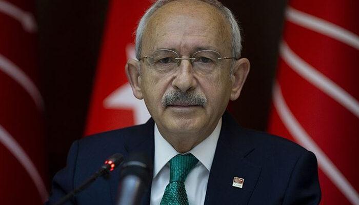 CHP lideri Kılıçdaroğlu: İlk seçimde iktidar değişikliği olacak