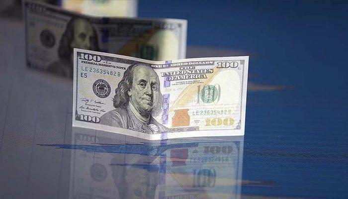 14 Ekim 2021 Perşembe dolar kaç TL? Dolar, euro ve sterlin ne kadar?
