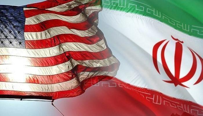 ABD ve İsrail'den İran'a uyarı: Diğer seçenekler masada olacak