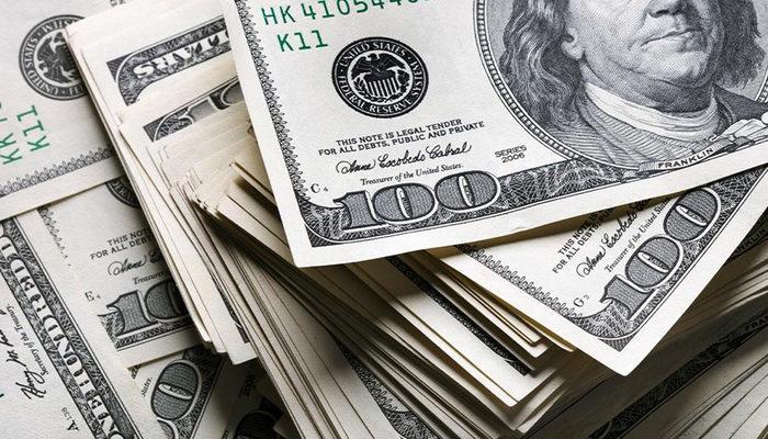 Dolar ne kadar oldu? Merkez Bankası'ndaki değişiklik sonrası dolardan ilk tepki