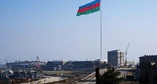 Azerbaycan ve Türkiye yakınlaşmasından rahatsız olan Rusya Ermenistan'ı savaşa hazırlıyor!