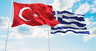Son Dakika...Yunan Basınından İlginç Çıkış - Yunan Bakan Türkiye Hakkında Konuşuyor